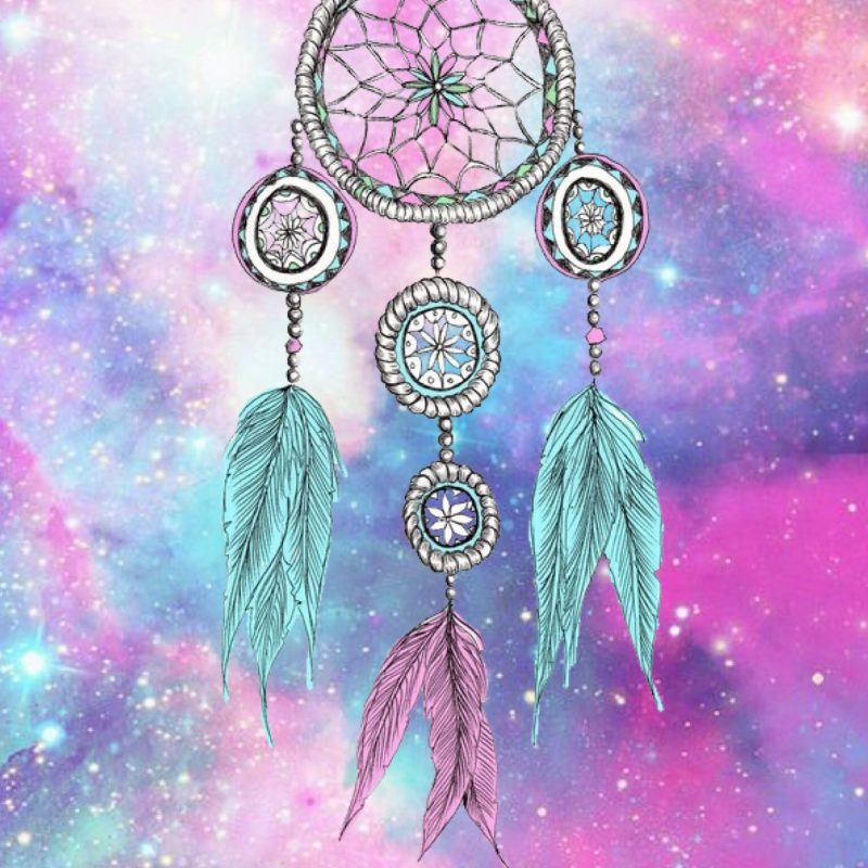 10 Latest Dream Catcher Tumblr Backgrounds FULL HD 1080p For PC Background 2018 free download dream