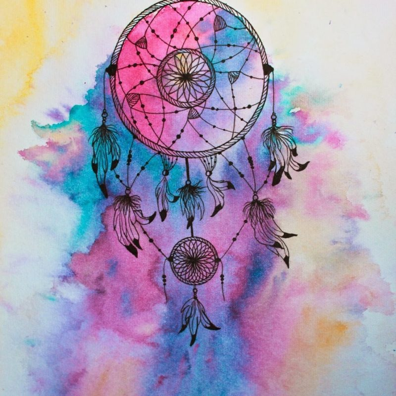 10 Latest Dream Catcher Tumblr Backgrounds FULL HD 1080p For PC Background 2021 free download dreamcatcher bckgrnds pinterest wallpaper mandala and doodles 800x800