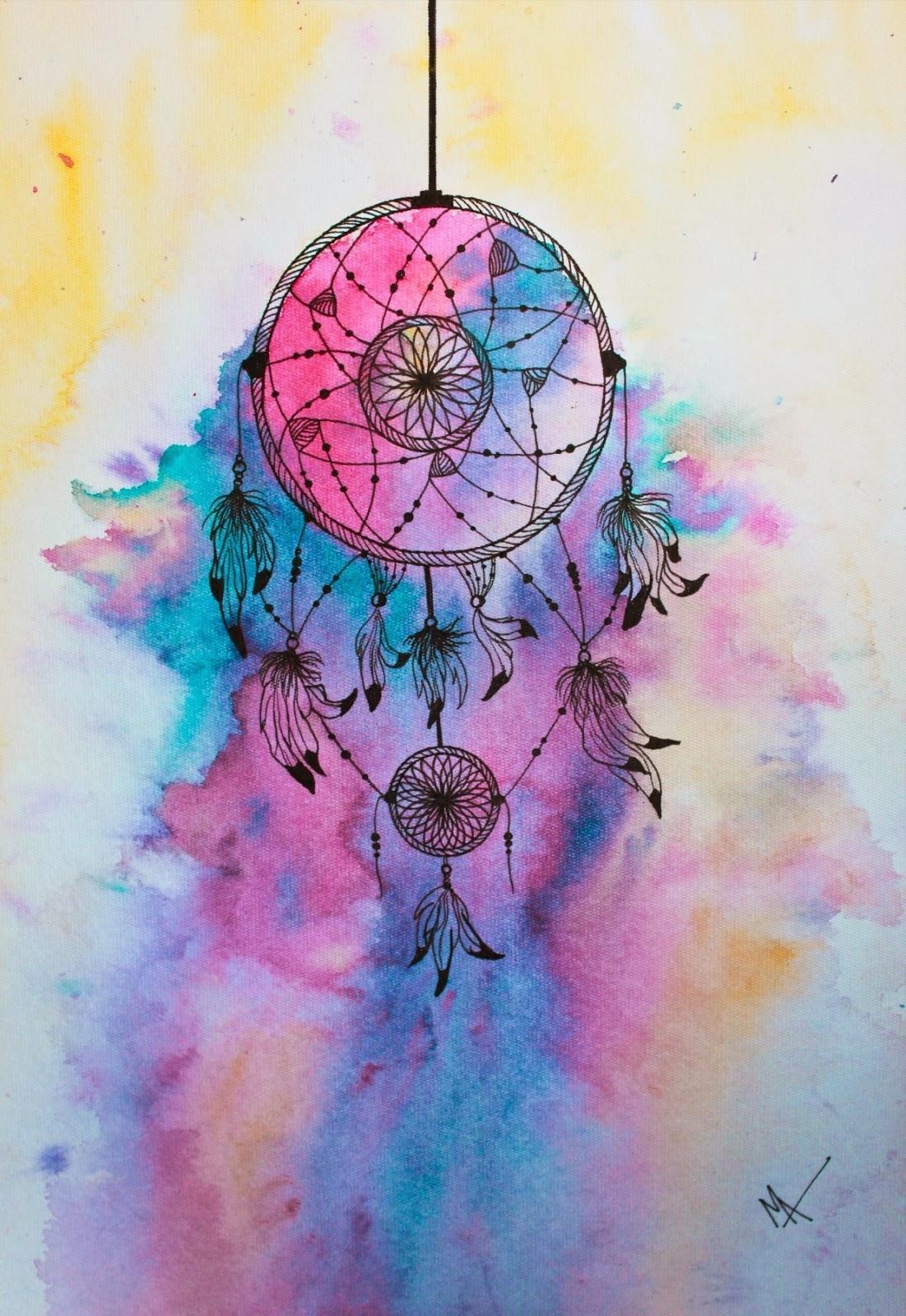 dreamcatcher | bckgrnds. | pinterest | wallpaper, mandala and doodles