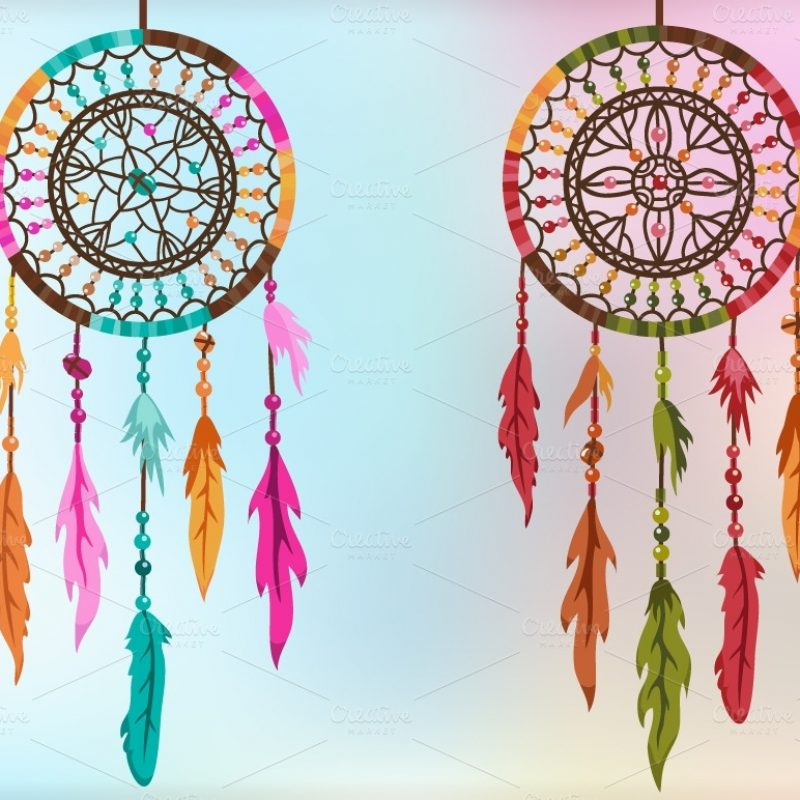 10 Latest Dream Catcher Tumblr Backgrounds FULL HD 1080p For PC Background 2021 free download dreamcatcher tumblr background 5826 background check all 800x800