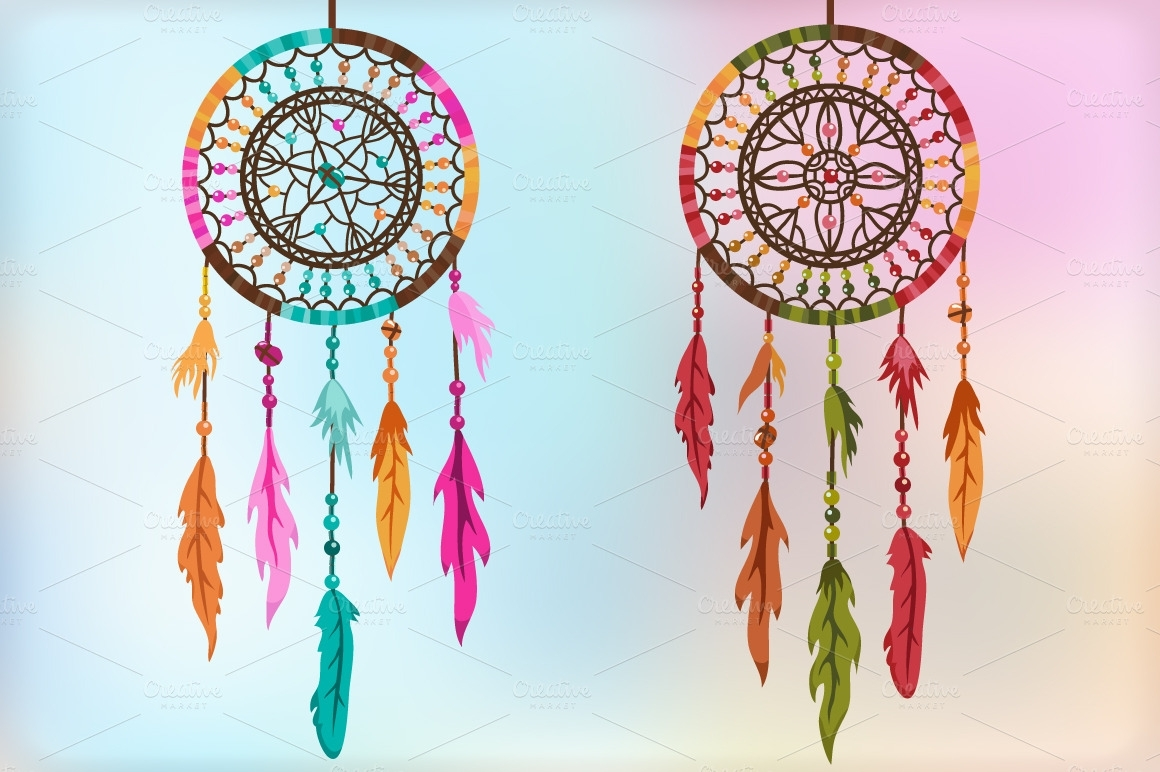 dreamcatcher tumblr background 5826 | background check all