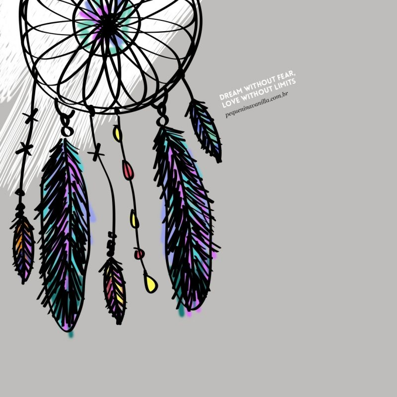 10 Latest Dream Catcher Tumblr Backgrounds FULL HD 1080p For PC Background 2021 free download dreamcatcher tumblr background c2b7e291a0 800x800