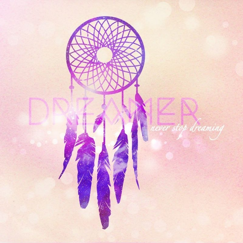 10 Latest Dream Catcher Tumblr Backgrounds FULL HD 1080p For PC Background 2021 free download dreamcatchers wallpaper google search wallpapers pinterest 800x800