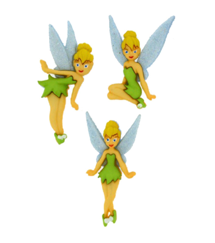 10 New A Picture Of Tinkerbell FULL HD 1920×1080 For PC Desktop 2020 free download dress it up licensed embellishments disney tinkerbell joann 706x800