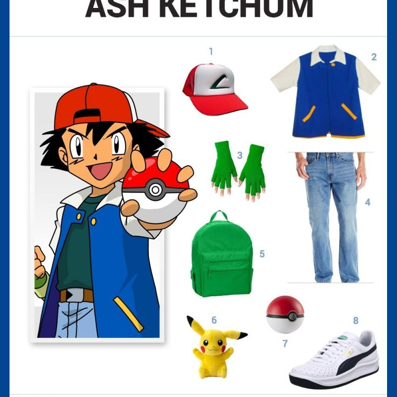 10 New Pictures Of Ash From Pokemon FULL HD 1920×1080 For PC Desktop 2018 free download dress like ash ketchum ash ketchum ash and trainers 800x800