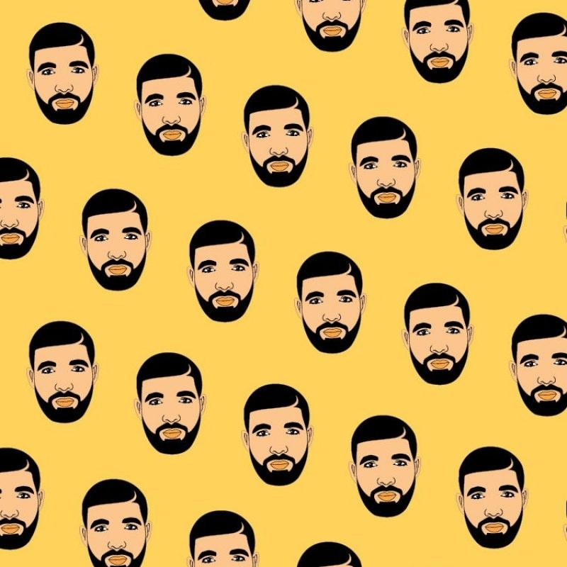 10 Top Hip Hop Screen Savers FULL HD 1920×1080 For PC Background 2018 free download drizzy drake iphone screen saver ma boo drizzy pinterest hip hop 800x800