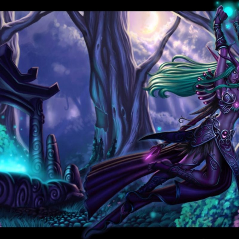 10 Most Popular Night Elf Druid Wallpaper FULL HD 1080p For PC Desktop 2018 free download druid wallpapers group 78 800x800