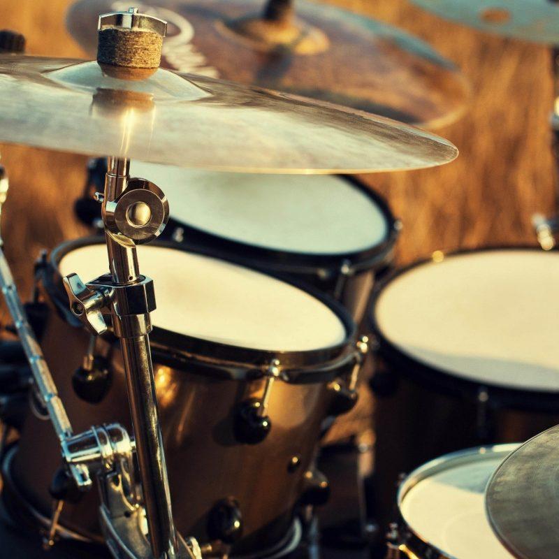 10 Top Drum Set Wallpaper Hd FULL HD 1920×1080 For PC Background 2020 free download drum set wallpapers hd pixelstalk 800x800