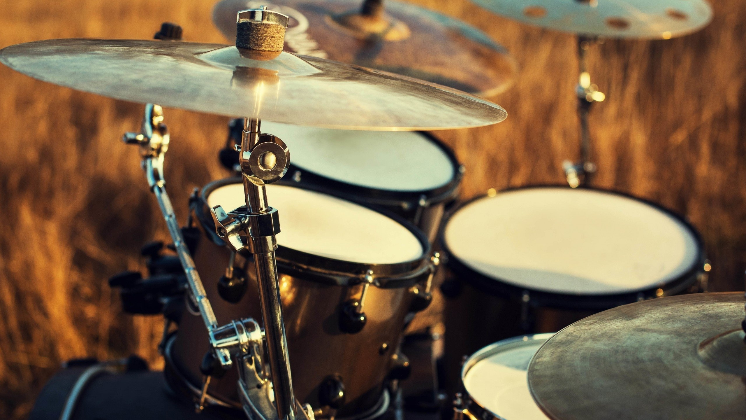 drum set wallpapers hd | pixelstalk