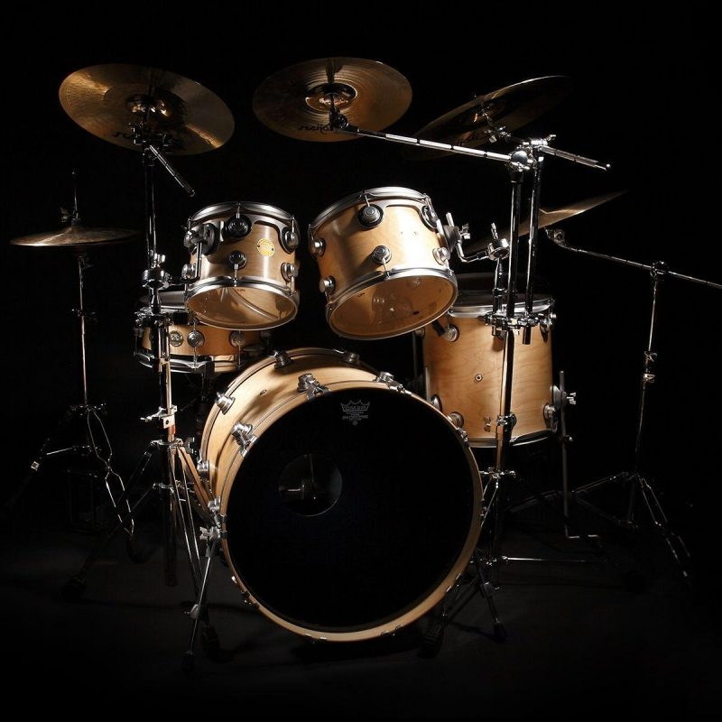 10 Top Drum Set Wallpaper Hd FULL HD 1920×1080 For PC Background 2020 free download drum set wallpapers wallpaper cave 800x800
