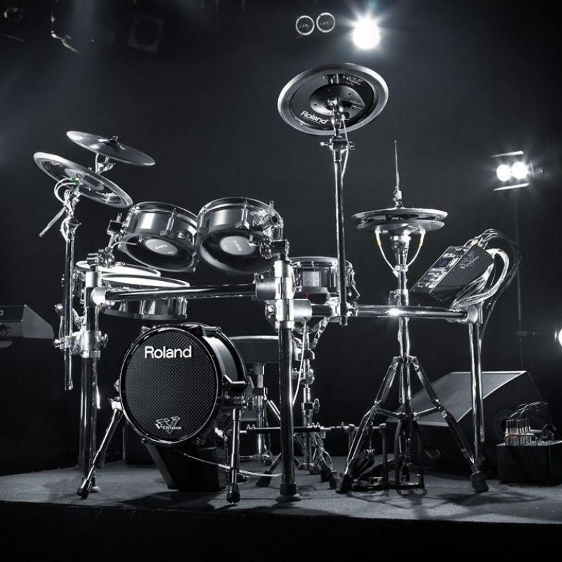 10 Top Drum Set Wallpaper Hd FULL HD 1920×1080 For PC Background 2020 free download drummer wallpapers wallpaper cave 800x800