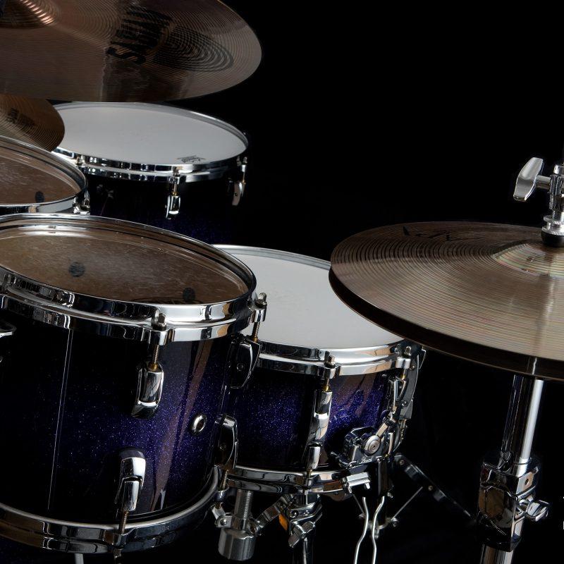 10 Top Drum Set Wallpaper Hd FULL HD 1920×1080 For PC Background 2020 free download drums full hd wallpaper for desktop background download drums images 800x800