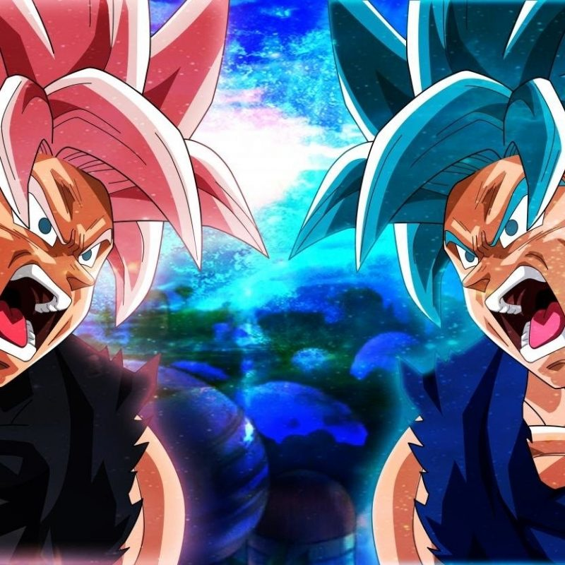 10 Best Dbz Dual Monitor Wallpaper FULL HD 1920×1080 For PC Background 2018 free download dual monitor dragon ball z dbz wallpapers hd backgrounds 2 800x800