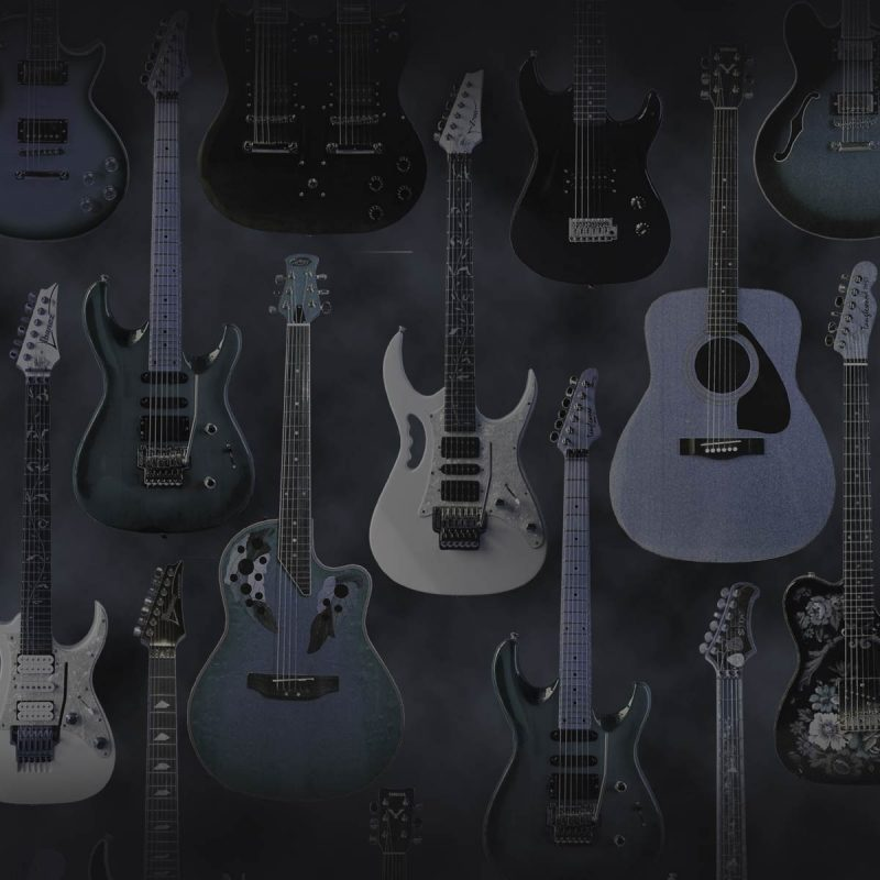 10 New Dual Monitor Wallpaper Music FULL HD 1080p For PC Background 2020 free download dual monitor guitar wallpapers from gch guitar academy 800x800