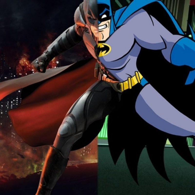 10 Best Batman Dual Monitor Wallpaper FULL HD 1080p For PC Background 2018 free download dual monitor screen batman comics ha wallpaper 3840x1080 514374 800x800