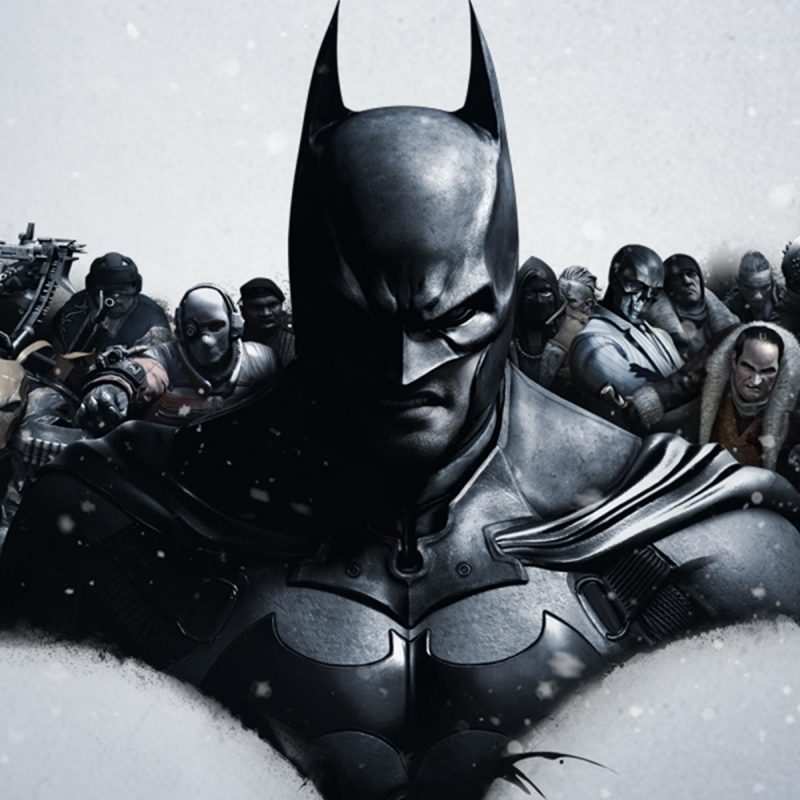 10 Best Batman Dual Monitor Wallpaper FULL HD 1080p For PC Background 2018 free download dual monitor wallpaper free hd wallpapers backgrounds download 6 800x800