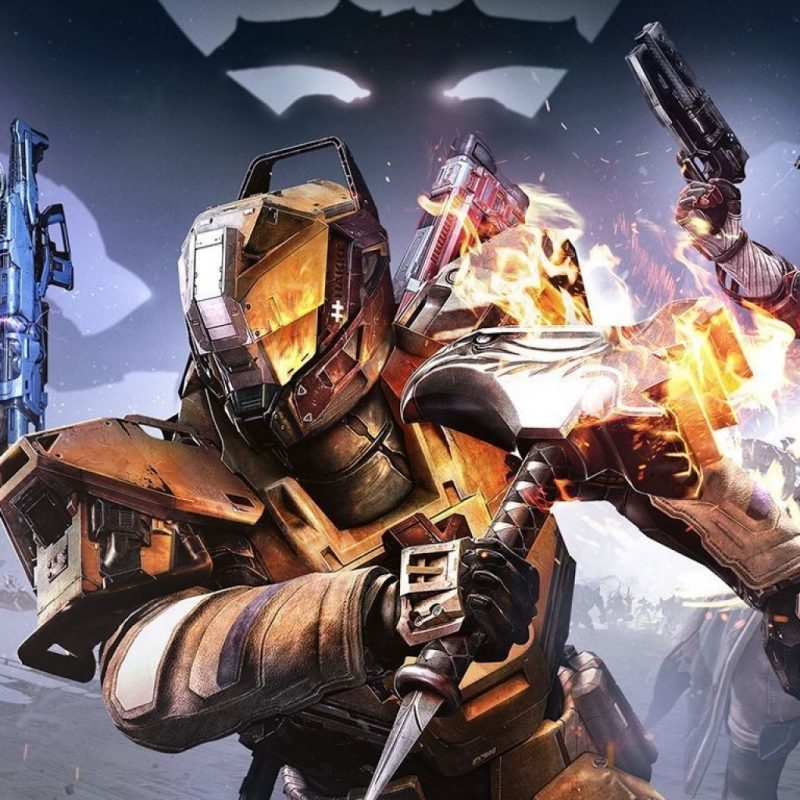 10 Top Dual Monitor Destiny Wallpaper FULL HD 1920×1080 For PC Desktop 2018 free download dual monitor wallpaper software on wallpaperget 800x800