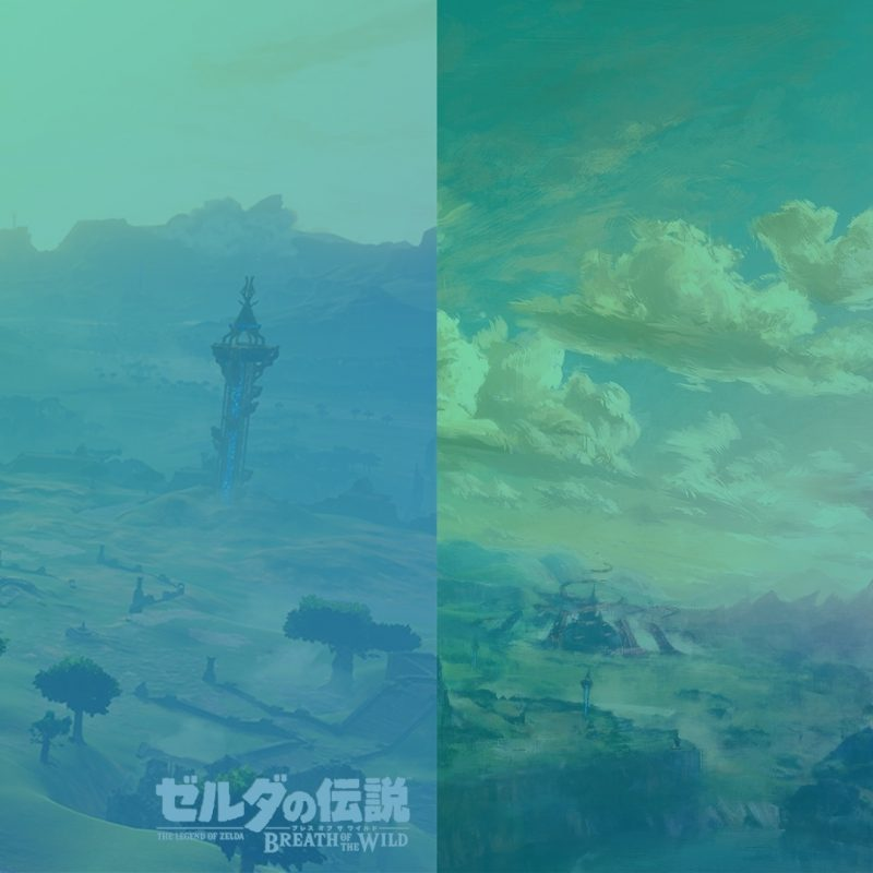 10 New Breath Of The Wild Dual Monitor Wallpaper FULL HD 1080p For PC Background 2020 free download dual screen legend of zelda breath of the wild background 800x800