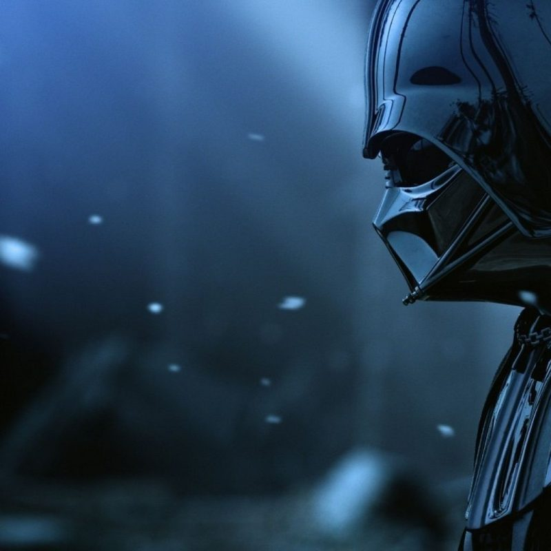10 Most Popular Star Wars Dual Screen Wallpaper FULL HD 1080p For PC Background 2021 free download dual screen wallpaper star wars wallpapersafari free wallpapers 1 800x800