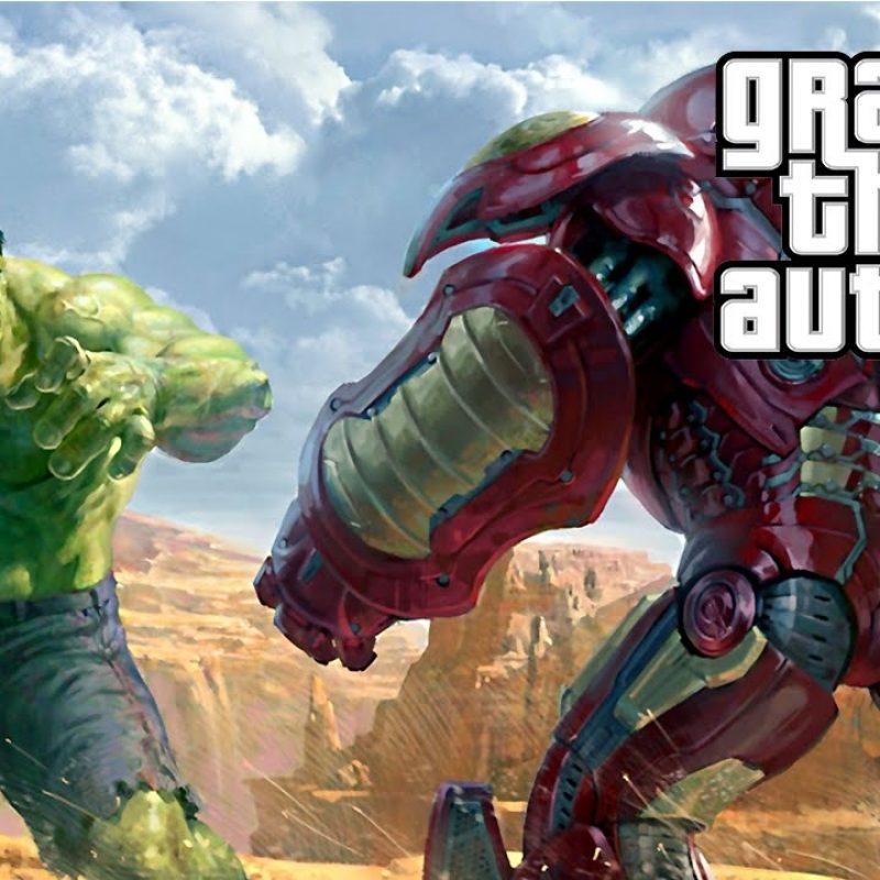 10 New Hulk Vs Iron Man Hd FULL HD 1080p For PC Desktop 2021 free download duelo iron man hulkbuster vs hulk gta mods youtube 800x800