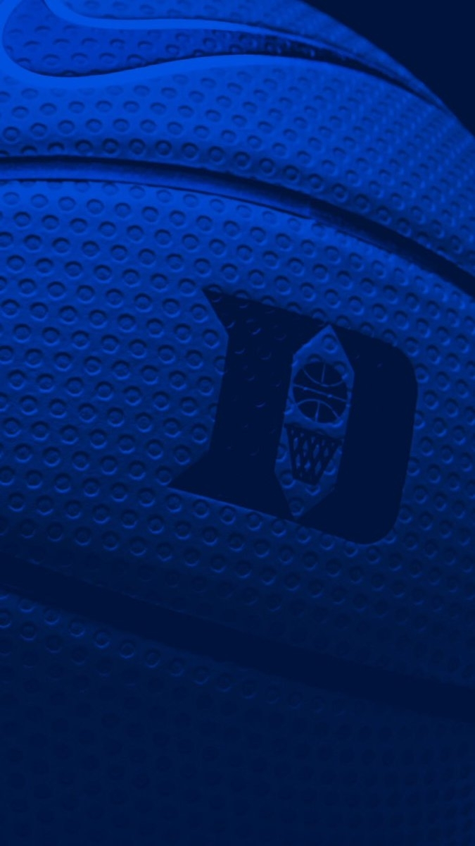 "duke basketball on twitter: ""upgrade your wallpaper! get over to our"