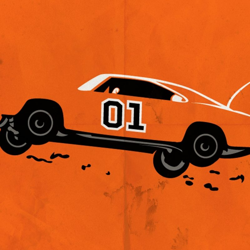 10 Latest Dukes Of Hazzard Background FULL HD 1920×1080 For PC Desktop 2020 free download dukes of hazzard backgrounds 36 images 800x800