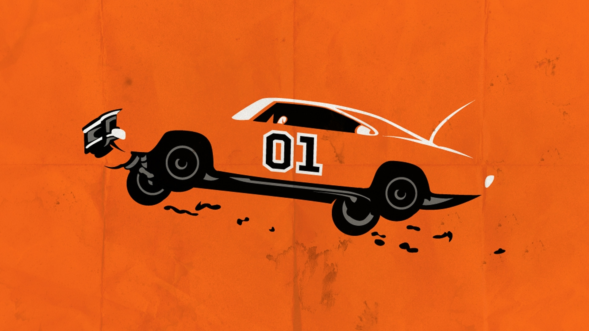 dukes of hazzard backgrounds (36+ images)