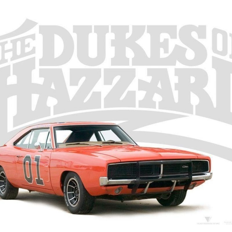 10 Latest Dukes Of Hazzard Background FULL HD 1920×1080 For PC Desktop 2018 free download dukes of hazzard backgrounds wallpaper cave 800x800