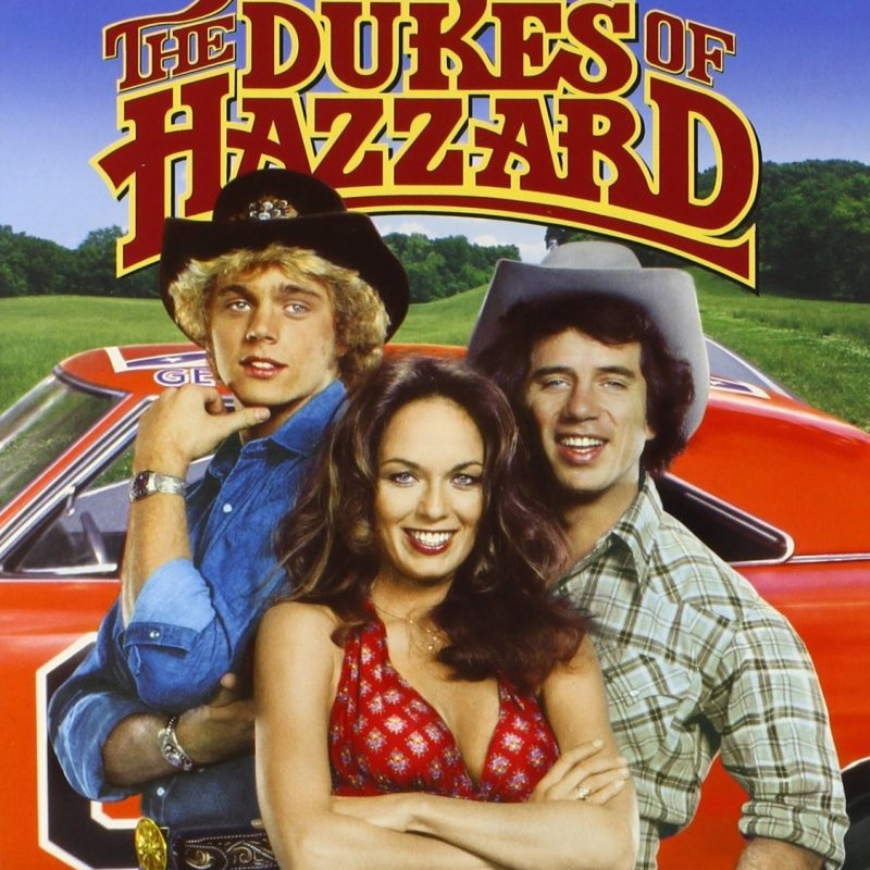 10 Top Dukes Of Hazzard Pics FULL HD 1080p For PC Desktop 2018 free download dukes of hazzard dvd download sales soar after tv land ban radio 800x800