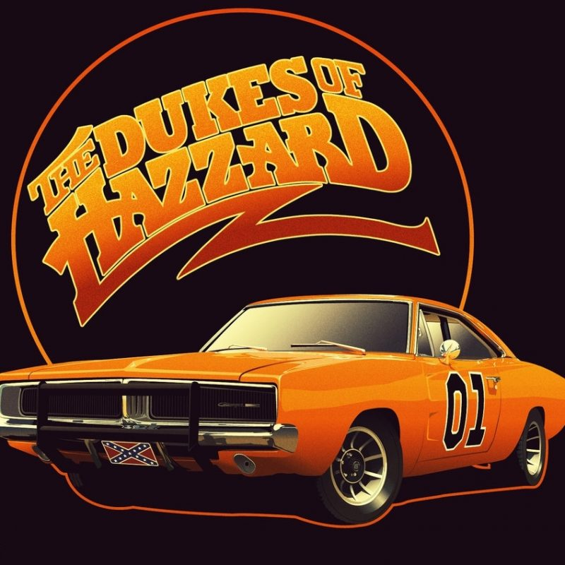 10 Best Dukes Of Hazzard Pictures FULL HD 1920×1080 For PC Background 2018 free download dukes of hazzard fanfiction welcome to hazzard county 800x800