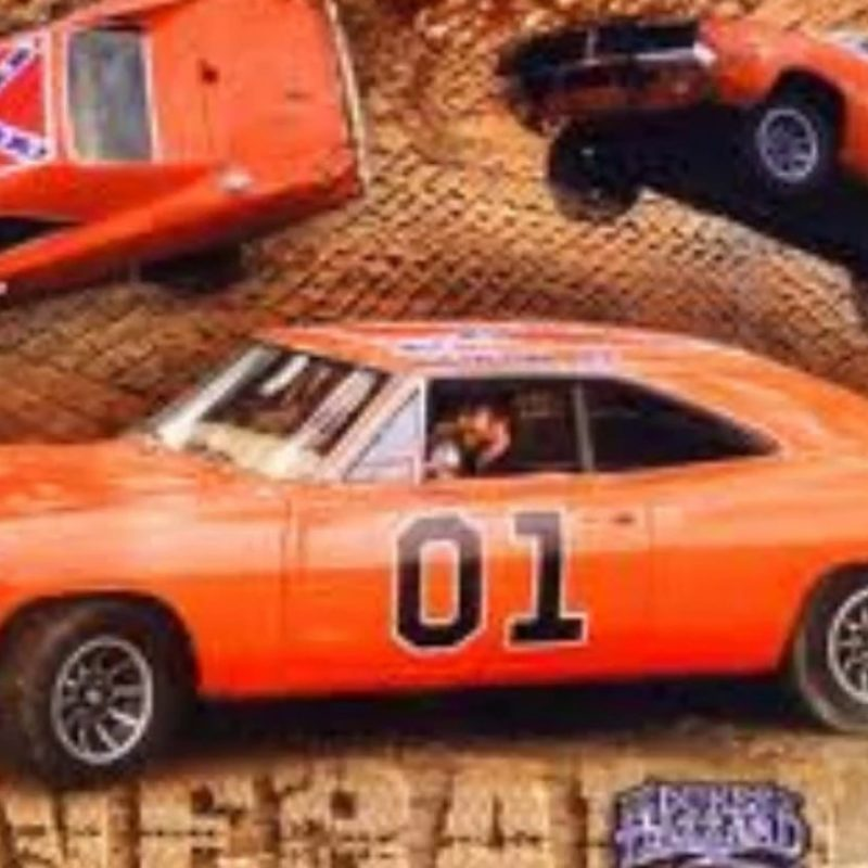 10 Latest Dukes Of Hazzard Background FULL HD 1920×1080 For PC Desktop 2018 free download dukes of hazzard general lees dixie horn youtube 800x800
