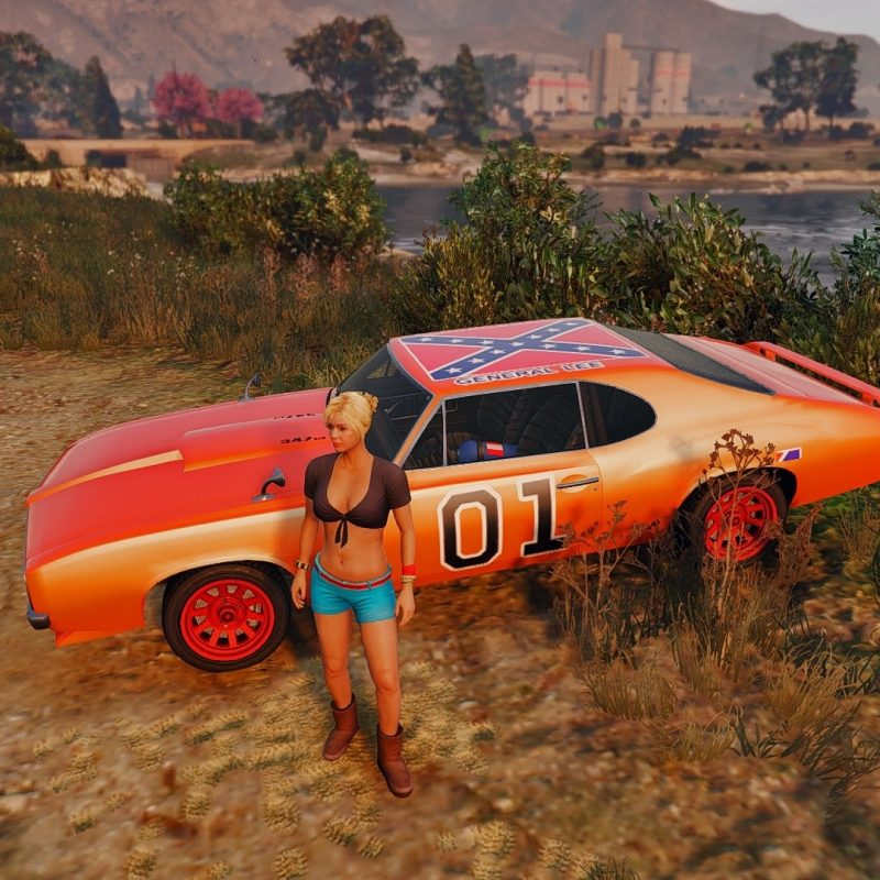 10 Best Dukes Of Hazzard Pictures FULL HD 1920×1080 For PC Background 2018 free download dukes of hazzard gta5 mods 800x800