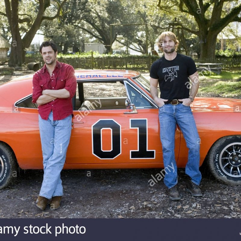 10 Best Dukes Of Hazzard Pictures FULL HD 1920×1080 For PC Background 2018 free download dukes of hazzard photos dukes of hazzard images alamy 800x800