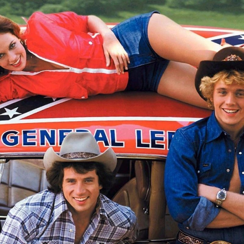 10 Best Dukes Of Hazzard Pictures FULL HD 1920×1080 For PC Background 2018 free download dukes of hazzard reruns pulled al jazeera america 800x800