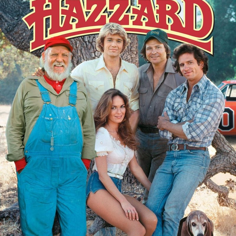 10 Top Dukes Of Hazzard Pics FULL HD 1080p For PC Desktop 2018 free download dukes of hazzard tv show news videos full episodes and more tv 800x800