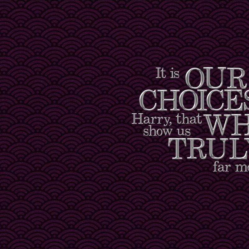 10 Most Popular Harry Potter Quotes Desktop Background FULL HD 1080p For PC Desktop 2020 free download dumbledore quote widescreen wallpaper widescreen wallpaper made 800x800