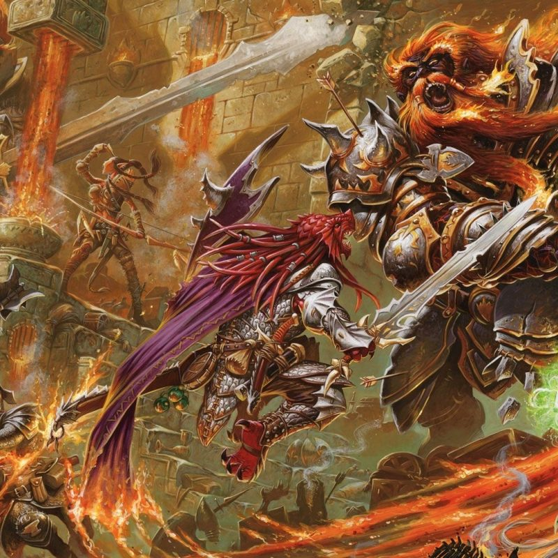 10 Most Popular Advanced Dungeons And Dragons Wallpaper FULL HD 1080p For PC Background 2020 free download dungeons and dragons action art dungeons and dragons wallpapers 800x800