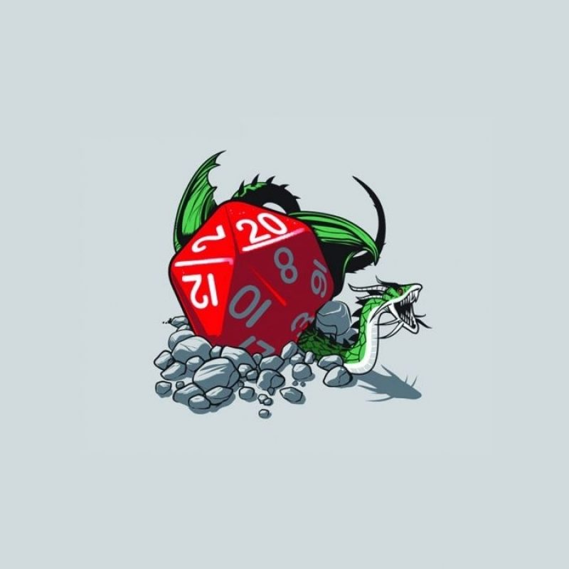 10 Top Dungeons And Dragons Dice Wallpaper FULL HD 1080p For PC Background 2020 free download dungeons and dragons dragon dice game games fantasy wallpaper 800x800