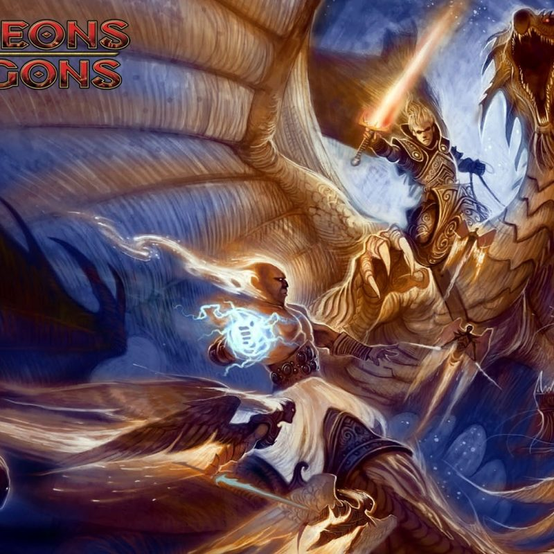10 Most Popular Dungeons And Dragons Dragon Wallpaper FULL HD 1080p For PC Background 2020 free download dungeons and dragons wallpapers collection 48 800x800