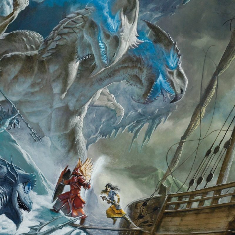 10 Most Popular Advanced Dungeons And Dragons Wallpaper FULL HD 1080p For PC Background 2020 free download dungeons and dragons wallpapers wallpaper cave 10 800x800