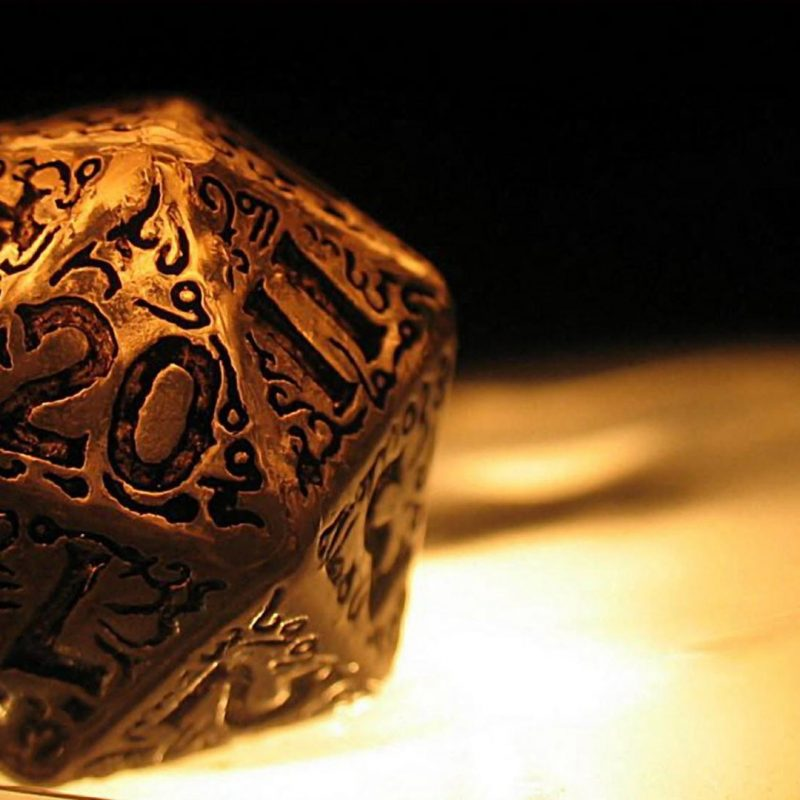 10 Top Dungeons And Dragons Dice Wallpaper FULL HD 1080p For PC Background 2020 free download dungeons dragons dice wallpaper 5604 800x800