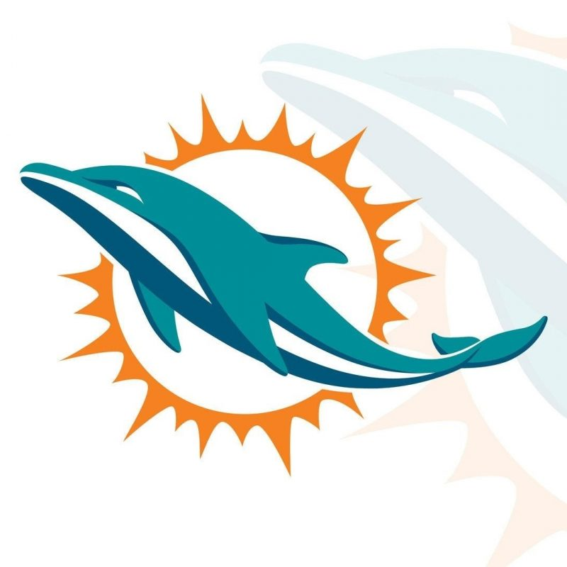 10 Most Popular Miami Dolphins Logo Wallpaper FULL HD 1080p For PC Background 2020 free download dwnload miami dolphins logo wallpaper wallpaper wiki 800x800