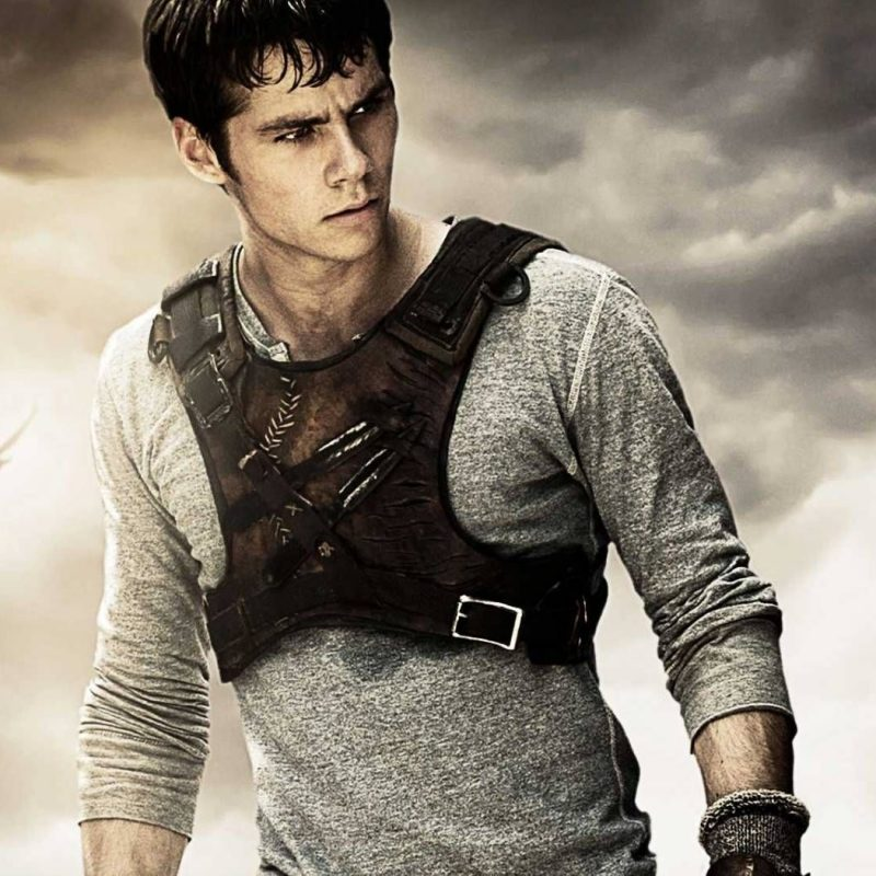 10 New Dylan O Brien Wallpaper FULL HD 1920×1080 For PC Background 2018 free download dylan obrien wallpaper hd szukaj w google dylan obrien pinterest 800x800