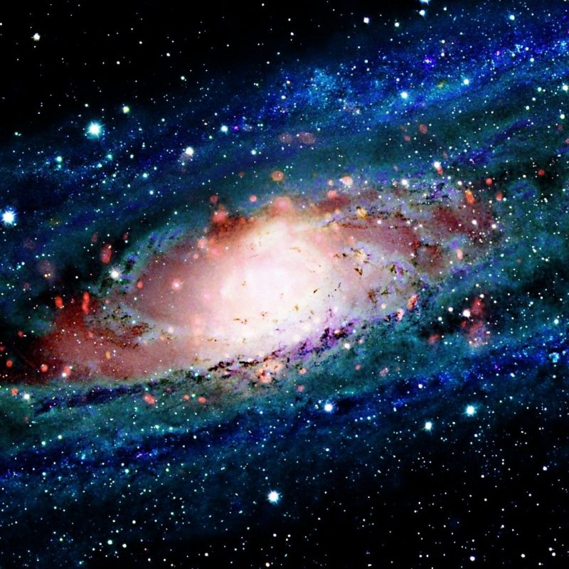 10 Latest Andromeda Galaxy Wallpaper 1920X1080 FULL HD 1080p For PC Background 2018 free download e0a4ade0a4bee0a4b0e0a4a4e0a580e0a4af e0a496e0a497e0a58be0a4b2e0a4b5e0a4bfe0a4a6e0a58be0a482 e0a4a8e0a587 e0a496e0a58be0a49c e0a4a8 800x800
