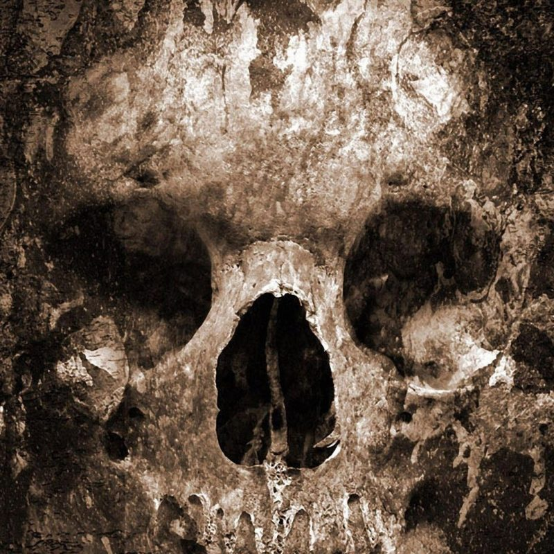 10 Most Popular Skull Wallpapers For Android FULL HD 1080p For PC Background 2018 free download e28691e28691tap and get the free app hard skull black scary dark gothic 800x800