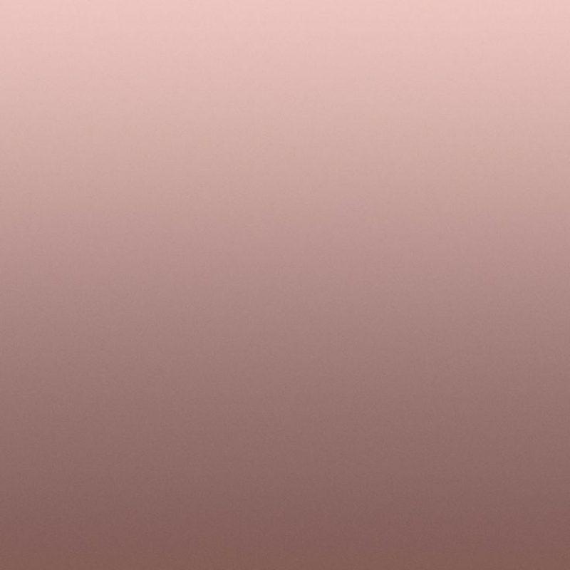10 New Rose Gold Iphone 7 Wallpaper FULL HD 1920×1080 For PC Desktop 2020 free download e296b7 e298bafond decran iphone hd iphone 7 8150 ecran fond ecran et 800x800