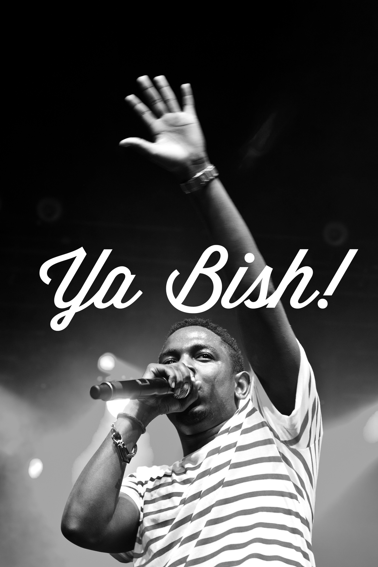 10 Most Popular Kendrick Lamar Iphone Wallpaper FULL HD ...