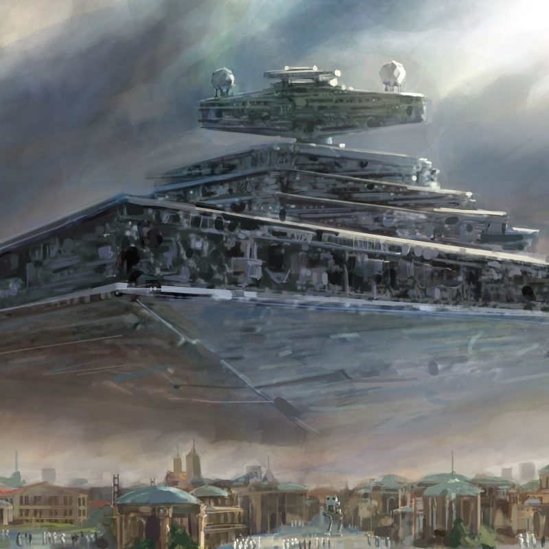 10 Latest Imperial Star Destroyer Wallpaper FULL HD 1920×1080 For PC Background 2020 free download e296b7 e298baiphone ios 7 wallpaper tumblr for ipad vador serie et film 800x800