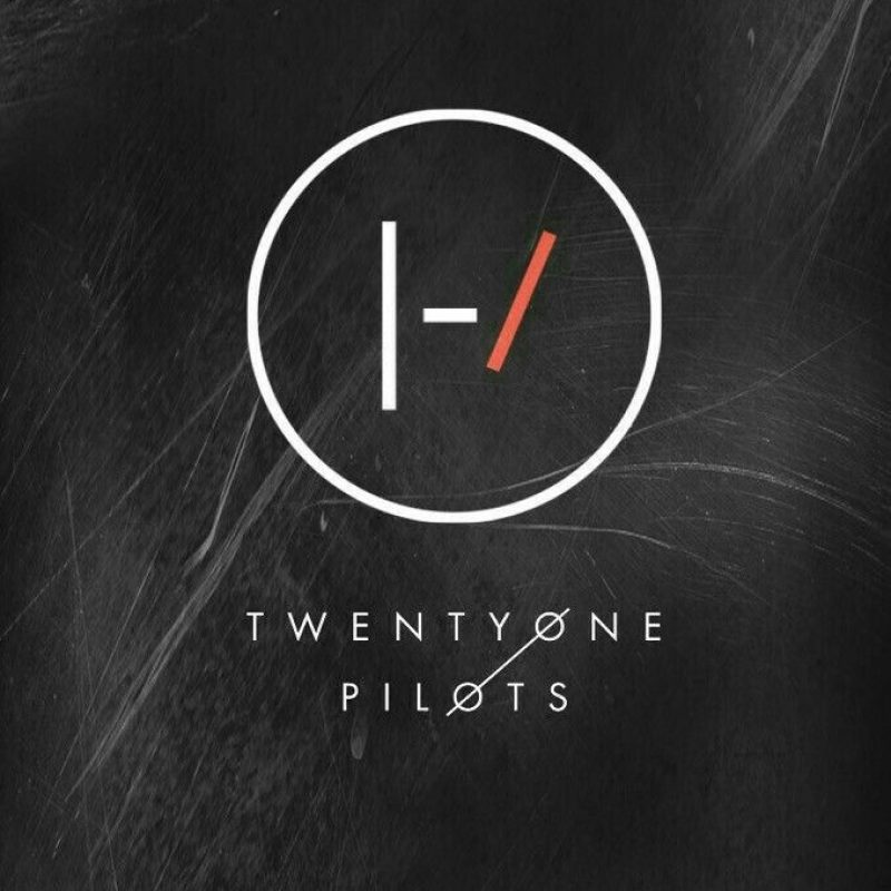 10 Best Twenty One Pilots Wallpaper Iphone FULL HD 1080p For PC Desktop 2020 free download e296bd might as well turn an obsession into an art e296b3 twenty one 1 800x800