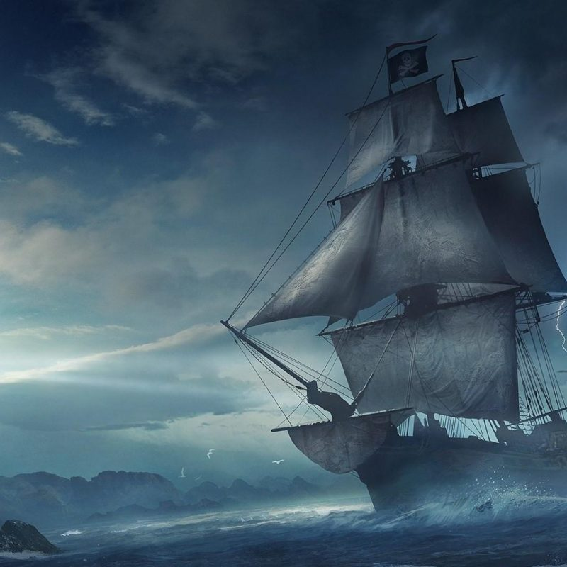 10 New Pirate Ship Wall Paper FULL HD 1080p For PC Background 2020 free download e298a0 pirate ship at sea fantasy art wallpaper wallpaper studio 800x800